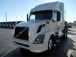 Semi Truck: Volvo Semi Truck For Sale For 2pcs Lvo Semi Truck Vinyl Decal Graphics Windshield Window Car Volvo Parts New Commercial Dealer Milsberryinfo Trucks For Sale Commercial 888 8597188 Youtube Trucks Introducing The Supertruck Concept Vehicle 2019 Interior 2018 1990 Wia Semi Truck Item J6041 Sold August 2 Gove Review And Specs Sale And Used Trailers At Traler 2017 Vn670 Overview Exterior