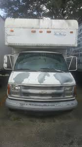 1999 Chevy 3500 Cars For Sale 2004 Chevy Silverado 3500 Dually Dump Truck Lawnsite Used Cars Escanaba Decker Koepp Auto Sales Leftover 2014 Gmc Savana 12 Foot Box For Sale In Ny Near Pa New Trucks Sale Used 7th And Pattison Carviewsandreleasedatecom Chevrolet Van In Missouri For Bedstep2 Amp Research Best Towingwork Motor Trend Ohio Pressroom United States Express Cutaway Gullwing Tool Highway Products Inc