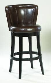 Stool : Bar Stools Kitchen Counter On Sale Top Grain Leather ... Fniture Brown Varnished Mahogany Bar Stool Which Furnished With Bar Black Top Grain Leather Upholstered Magnificent Stools Images Ipirations Calvin Art Deco Barstool Kathy Kuo Home View Archives Darafeev Moes Collection Pk6103 Freeman Counter In Light Klein Wback Plantation Unique Rustic Photos Ideas Jeanne Retro Utility High Chair Sh760 Stellar Works Designed By Nerihu