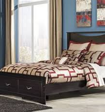Kira Queen Storage Bed by Best Furniture Mentor Oh Furniture Store Ashley Furniture