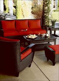 Smith And Hawkins Patio Furniture Cushions by Smith Hawken Patio Furniture Home Design Ideas And Pictures