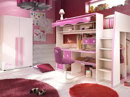 chambre enfant suisse chambre enfant miliboo lit mezzanine enfant et blanc con lit