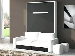 lit bureau conforama lit et armoire lit armoire canape fiche technique lit armoire