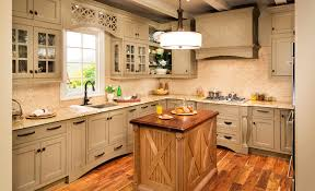 Bathroom Astonishing Home Style Kitchen Cabinets Reproduction