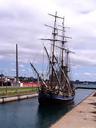 Hms Bounty Sinking Location by Great Lakes U0026 Seaway Shipping News Archive