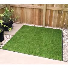 grass deck tiles classic box of 10 garden winds