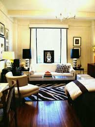 100 Interior Design For Small Flat Excellent Apartment Living Room Ideas Minimalist