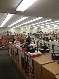 Store  MJM DESIGNER SHOES reviews and photos 258 1 Union Tpke
