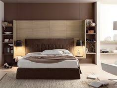 30 best bed interior images bed interior bed interior