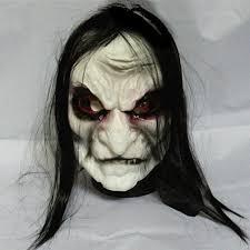 Halloween Purge Mask by Online Buy Wholesale Halloween Mask Grudge From China Halloween
