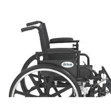 chaise roulante en anglais fauteuil roulant viper plus gt accoudoirs amovibles à hauteur