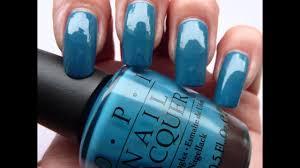 100 Nail Art 2011 July Polish Manicure Designs Photo Gallery On