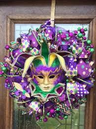 Mardi Gras Mask Door Decoration by Mardi Gras Decor Could Be An Entrance Idea Birthday Ideas