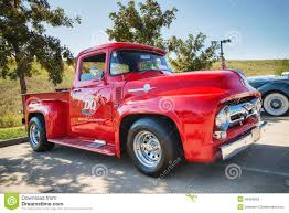 1956 Ford F-100 Pickup Truck Editorial Stock Image - Image Of 1956 ... 4clt01o1956fordf100piuptruckcustomfrontbumper Hot 132897 1956 Ford F100 Rk Motors Classic And Performance Cars For Sale The Next Big Thing 31956 Motor Trend Effin Confused 427powered Protouring Pickup Truck Stock 56f100 Sale Near Sarasota Fl Denver Colorado 80216 Classics On Gateway 132den Fast Lane Rod Colins Auto Pick Up Pepsi Round2 U13122 Columbus Oh
