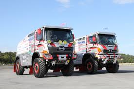 Hino Motors To Enter Two HINO500 Series Trucks In Dakar Rally 2017 ... Tow Truck On Gta 5 Ogawamachi Tokyo April 17 Delivery Stock Photo Edit Now Scs Softwares Blog 118 Open Beta Featuring Mercedesbenz New Shawn Wasinger General Manager Bruckner Sales Linkedin Pueblos Blasi Trucking Has Been A Family Affair Pueblo Chieftain American Simulator Gaming World Daf Hrvatska Mastercard Food Truck S Finim Zalogajima Kree Na Turneju Po Hrvatskoj Fire Chief Car Of Kojimachi Station Cars Pinterest And Balkan Simulacije Nova Scania S I R Za Euro This Week In York