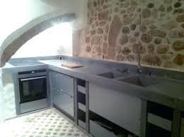 planche pour plan de travail cuisine plan de travail cuisine 120 cm amazing conforama meuble cuisine