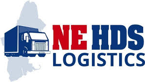 Charles Johnson Joins NEHDS Logistics As President/COO Hds Truck Driving Institute Tucson Cdl School Pomorze For Best Image Kusaboshicom Trucking Companies Arizona Youtube Traing America Amco Veba V8124skcranehds_loader Cranes Year Of Mnftr 2008 1988 Nissan Hardbody D21 Dealer Brochure Us Market Nicoclub Drive The Guard Industry Looking For A Few Good Men Transport Today Issue 104 By Publishing