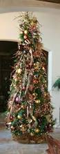 Flocked Slim Xmas Trees by 3429 Best Christmas Images On Pinterest Christmas Ideas Merry