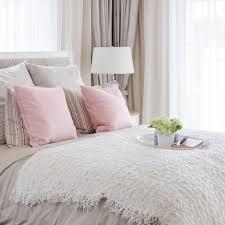 tipps einrichtung für ein kleines schlafzimmer