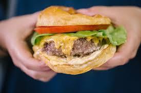 formation cuisine sous vide sous vide burgers sous vide recipe chefsteps