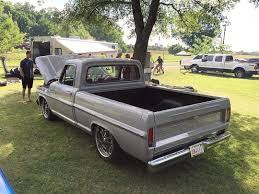My 68 F100 | Truck Board | Pinterest | Ford Trucks, Ford And Cars 1973 Ford F100 Prunner Instagram Spotlight Fordtruckscom 195777 Truck 7 Single Pwr Brake Booster Master Cylinder 1956 Pickup Hot Rod Network 392 Hemi Barnstormer 1947 Sleeper Bring A Trailer Indy 500 Rarity 1979 Official Replica 1955 Street Ringbrothers Bring Restomod To Sema 1966 For Sale On Classiccarscom Calling All Owners Of 61 68 Trucks 53 Kindig It Pin By David Farrell Flatbeds Pinterest Presented As Lot T26 At Anaheim Ca Blue
