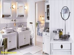 Bathroom: Double Vanity Bathroom Fresh Bathroom Bathroom Ideas ... 15 Inspiring Bathroom Design Ideas With Ikea Fixer Upper Ikea Firstrate Mirror Vanity Cabinets Wall Kids Home Tour Episode 303 Youtube Super Tiny Small By 5000m Bathroom Finest Photo Gallery Best House Sink Marvelous And Cabinet Height Genius Hacks To Turn Your Into A Palace Huffpost Life Stunning Hemnes White Roomset S Uae Blog Fniture