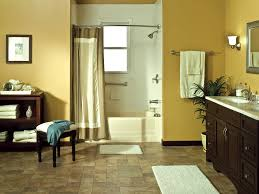 Bathtub Resurfacing St Louis by Bathroom Remodeling In St Louis Metro East Encore Bath And Shower