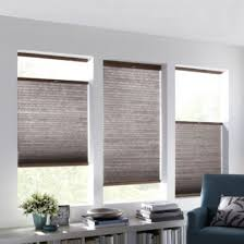wholehome md top down bottom up shades sears sears canada