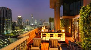 Bangkok Rooftop Bar (The Speakeasy) | Hotel Muse Bangkok Red Sky Rooftop Bar At Centara Grands Bangkok Thailand Stock 6 Best Bars In Trippingcom On 20 Novotel Sukhumvit Youtube Octave Marriott Hotel 13 Of The Worlds Four Seasons Hotels And Resorts Happy New Year January Hangout Travel Massive Park Society So Sofitel Bangkokcom Magazine Incredible City View From A Rooftop Bar In Rooftop For Bangkok Cityscape Otography Behance Party Style The Iconic Rooftops Drking With Altitude 5 Silom Sathorn