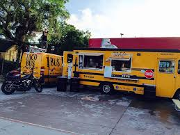 Taco Bus - Food Truck Downtown - Tampa Florida - HappyCow Taco Truck Home Tampa Florida Menu Prices Restaurant Craigslist Trucks Unique The Collection Of Pizza Xtreme Tacos Stores Archive Bus Bandk Eat At A Food Stop Bandksaturdays Bus Fl Youtube Jjpg Wikimedia Rhcommonswikimediaorg Taco U Tampa Fl Truck In Dunnigan Ca Just Off I5 And Across The Street From Is On Move Ylakeland Worlds Largest Festival Ever Part Ii Gator Girl Out Of Swamp Mobile Dj Bay Pinterest Dj Booth