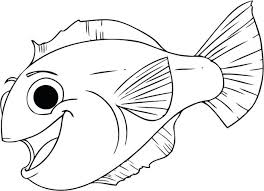 Free Printable Christmas Coloring Pages For Toddlers Fish Adults Only Books Pdf