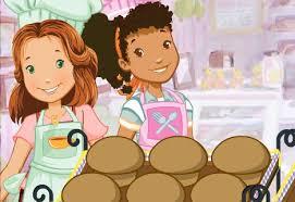 les jeux de fille et de cuisine jeux de cuisine gratuits pour filles