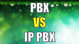 IP PBX Vs PBX - Difference Between IP PBX And PBX - YouTube Tutorial Mehubungkan Pc Dengan Sver Voip Abstraksi Otak Cloud Pbx Versus Onpremise Part 13 Vx Prime Broadcast Voip Fact Vs Fiction Switching To A Hosted System Configure Softphone For Your Or Account Youtube Advanced Features Graphics Connecting Legacy Equipment An Ip Sangoma Brochures Acc Telecoms Services Md Dc Va 6 Things Consider For Successful Implementation Will The Switch Ipv6 Create And Problems 58 Best Telecom Images On Pinterest Art Oil