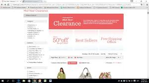 Qvc Coupon Code August 2018 : Coupon Code Traffic School 101 Starts March 2nd If Anyone Has A 30 Off Kohls Coupon Perpay Promo Coupon Code 2019 Beoutdoors Discount Nurses Week Discounts Ny Mcdonalds Coupons For Today Off Code With Charge Card Plus Free Event Home Facebook Coupons And Insider Secrets How To Office 365 Home Print Store Deals Codes November Njoy Shop Online Canada Free Shipping Does Dollar General Take Printable Homeaway September 13th 23rd If