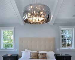 lighting bedroom ceiling light fixtures regarding lovely bedroom
