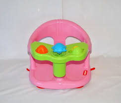 baby bathtub ring seat recall rmrwoods house bathtub ring for