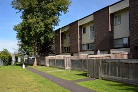 Ottawa Apartments For Rent | District Realty Riverside Towers Osgoode Properties 29 Carling Ave District Realty Pleasant Park Place 175 Brson Avenue Ottawa On K1r 6h2 2 Bedroom Apartment For 218 Maclaren St K2p 0l4 Rental Padmapper Opal Apartments Rent Accora Village Ogilvie Gardens The Silver Group Queen Elizabeth Towers Rentals Archives Apartmentfindca Search Rentals In For Timbercreek