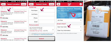 Lines Across Reviews: How To Print Photos From Your Phone Or ... Scam Awareness Or Fraud Walgreens 25 Off 150 Rebate From Alcon Dailies Shipping Coupon Code Creme De La Mer Discount Photo Book Printable Coupons For Sales Coupons Ads September 10 16 2017 Modells In Store Whitening Strips Walgreens 2day Super Savings Pass Fake Catalina And Circulating Walgensstores Calendars Codes 5starhookah 2018 Free Toothpaste Toothbrush Coupon With Kayla