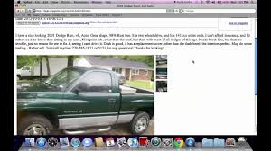 100 Craigslist Bowling Green Ky Cars And Trucks Kentucky Cheap Used For Sale