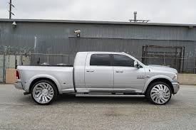 Pin By Courtenay Sewell On Suv Pics | Pinterest | Diesel Trucks ... Diesel Truck Wallpaper Wallpapersafari Ford F150 For Sale Luxury Best 93 Trucks Ideas On Sootnation Twitter Near Warsaw In Barts Car Store The True Cost Of Tops Whats New On Piuptruckscom News Release Central Illinois Pullers 2015 Four Wheel Drive Atlanta Auto Repair Lawrenceville Ga 2001 Dodge Ram 290 Detailed 2500 Cummins Chevy Used Cars Norton Oh Max For In Pa Khosh