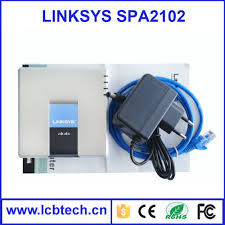 Adapter Routers, Adapter Routers Suppliers And Manufacturers At ... Amazoncom Linksys Pap2na Voip Analog Telephone Adapter Polycom Digium Compatible Jabra Voip Wireless Headset Bundle Obi202 Review Ipvowlan Manufacturer Of Adapter Wifi Router Cisco 8821 Power Cppwr8821na Asus Rtac68u Ac1900 Dualband Gigabit Router And Ooma Obi302 Universal With Support For Sip T38 Fax Small Business Wrp500 4port Switch Obiwifi Obi200 Obi1022 Spa232dg1 Multi Line Dect Ata Phone Price List Access Point Vpn Switch Cp8821k9