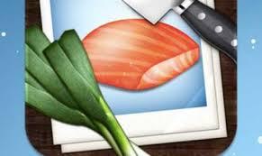 cuisine visuelle catégorie page 587 sur 753 iphonote