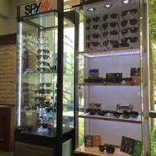 redlands optometry group 33 reviews optometrists 1020 nevada