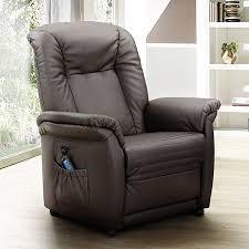 relaxsessel konfigurieren sie ihr individuelles möbel
