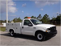 2004 Pickup Truck Comparison Inspirational 2004 Ford Super Duty F ... Ford Service Utility Truck For Sale 1446 1987 Ford F250 Utility Pickup Truck Stock Photo 184299165 Alamy 2011 Used F350 4x2 V8 Gas12ft Bed At Tlc 1994 F450 Sd Crane For Auction Municibid Used 2006 Srw In Az 2328 2018 F550 Service Mechanic For Sale 1456 2002 Utility Truck Item Aq9634 Sold September Gta 5 Vapid Screenshots Features And Description Ford Lovely New Mercial Trucks Auto Model Update 2007 Xlsd 4x4 Plowutility 05469 Cassone