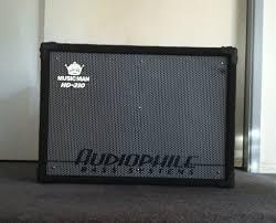 2x10 Bass Cabinet Shootout by Musicman Hd 210 Audiophile Cab Socal Talkbass Com