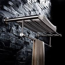 bxgj handtuchhalter badezimmer handtuchhalter 304 edelstahl