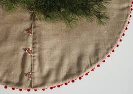 72 Inch Christmas Tree Skirts by Furnitures Inch Christmas Tree Skirt Best Skirts Images On
