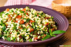 vegane drei zutaten küche schnelle gesunde gerichte mit 3 zutaten