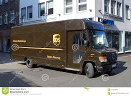 UPS Mercedes Electric Delivery Truck Editorial Stock Image - Image ... Driving The Green Mit News Pluginrecharge Shannon Loves Her Electric Truck At Fritolay Sa Recycling Takes Delivery Of Two Allelectric Yard Trucks Www 1912 Detroit Newspaper Delivery Truck Dpl Dams Fedex Testing Ev Trucksthe Earthy Report Delivering An Electric Shock To Smog Volkswagen Bus Volkswagens New Edelivery Will Go On Sale In 20 Boulder Vehicle Wikiwand Fistaples Hybrid Dieselectric Was 2010 8910jpg North America Owns One Largest Commercial Fleets Vws Bold Investments Cover Trucks And Buses As Well Cars Ups Wkhorse Design Van Eltrivecom